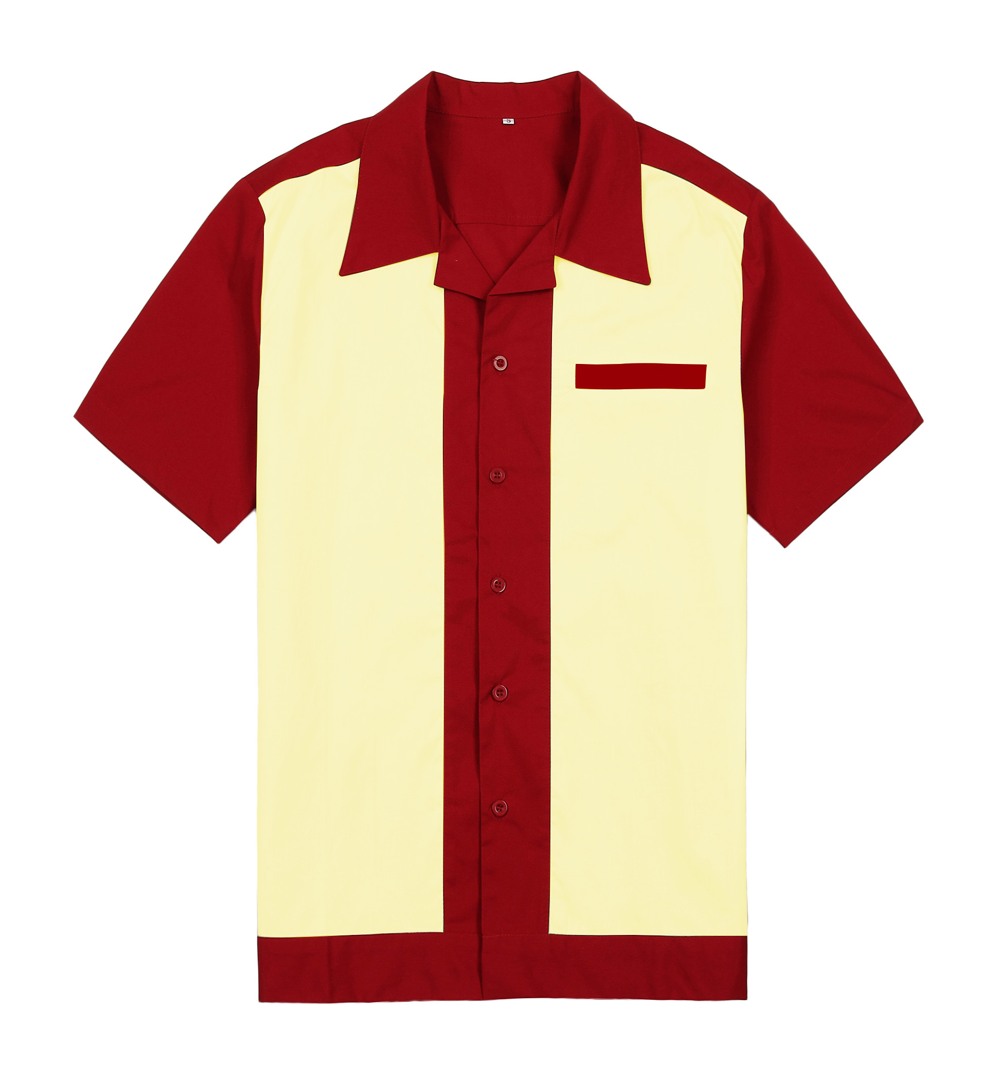 Popular Bowling Shirts Vintage-Buy Cheap Bowling Shirts Vintage ...