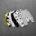 bebes baby boy gril pants clothing cross-pants ,bebes boy pants legging kids children trousers Leisure household pants YAA030