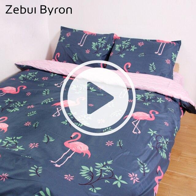 Zebui Byron Sur Mesure Ensemble De Literie Russe Taille Roi Reine