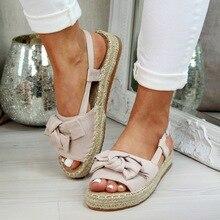 2019 Women Sandals Womens Sandals Flats Sandals