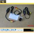 For Mercedes Benz MB B Class W245 / Wireless Rear Camera / Back Up Parking Camera / DIY Easy Installation