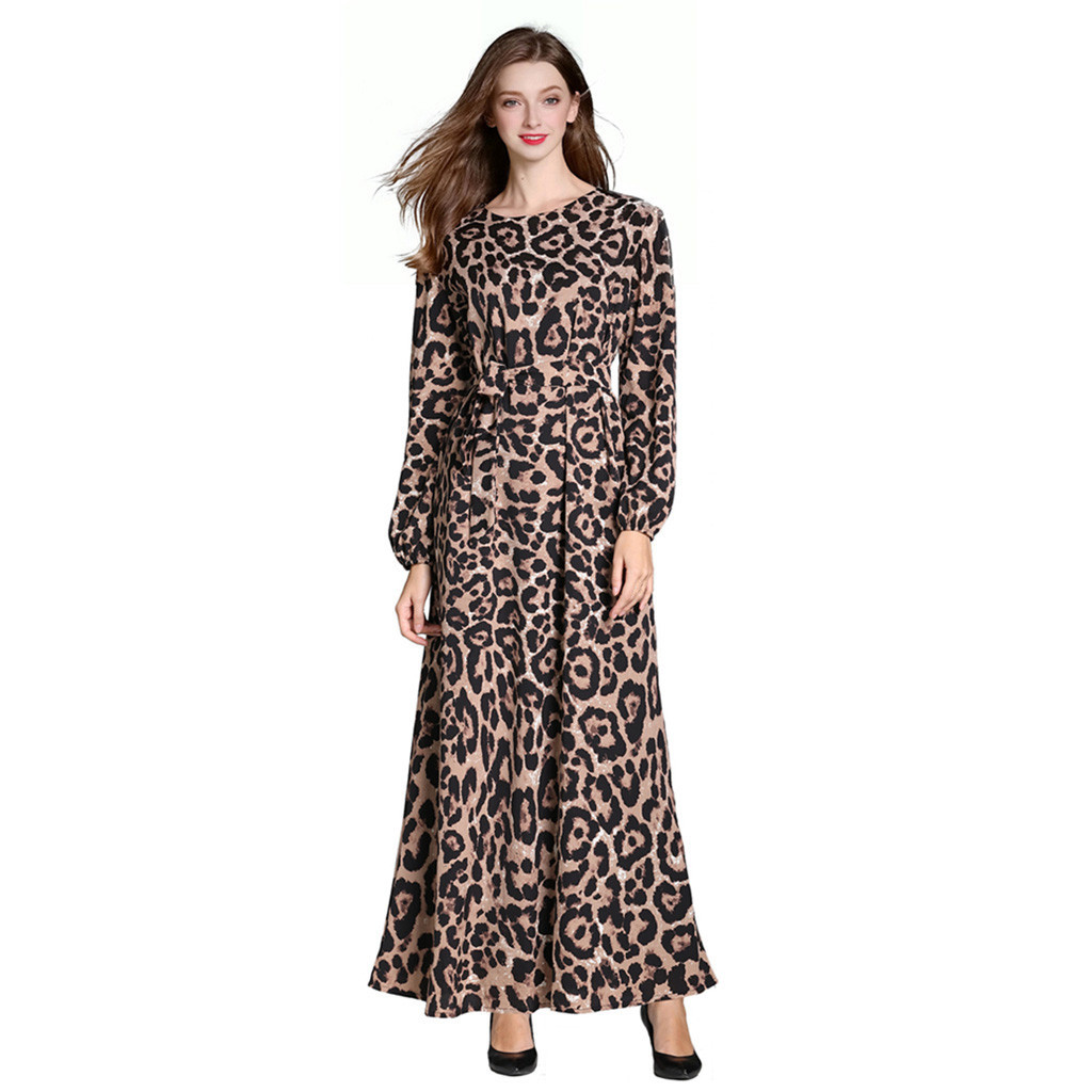 Vestidos Abaya Kaftan Marocain Dubai Islamischen Arabischen Kaftan Moslemisches Hijab Kleid Frauen Elbise Ramadan Robe Femme Sukienki Eid Kleider Neuheiten Und Spezialanwendung Traditionelle Und Kulturelle Kleidung