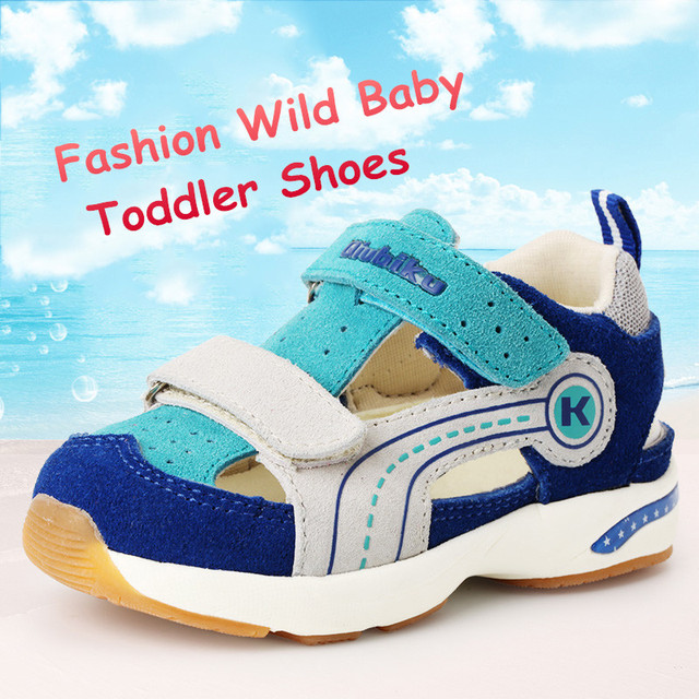 Soft Sole Baby Shoes Moccasin Sneakers First Walkers Baby Meisje Schoenen Infant Shoes Fabric Baby Booties Footwear 503088