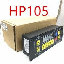 2018 مفتاح التحكم في الارتفاع المزود بمصباح THC HP105 للقوس الجهد ماكينة قطع المعادن بالبلازما مزودة بخاصية التحكم الرقمي باستخدام الحاسوب