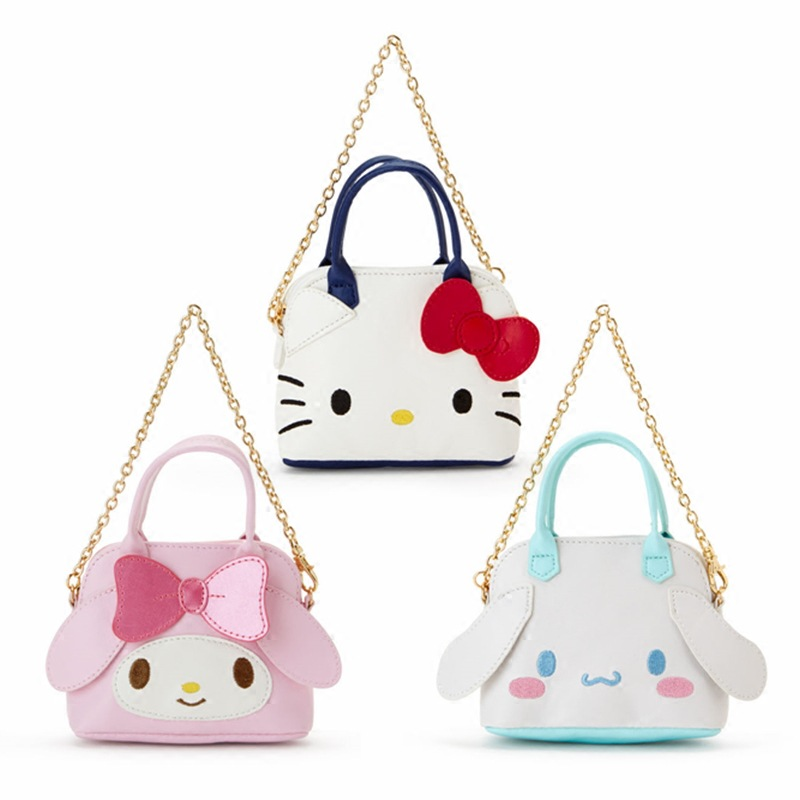 Detail Feedback Questions about Cute Cartoon Hello Kitty My Melody ... 787f843c5a6bd