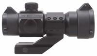 Pcs Vector Optics Stinger 1x28 Red Dot Riflescope Sight Lots Of 6