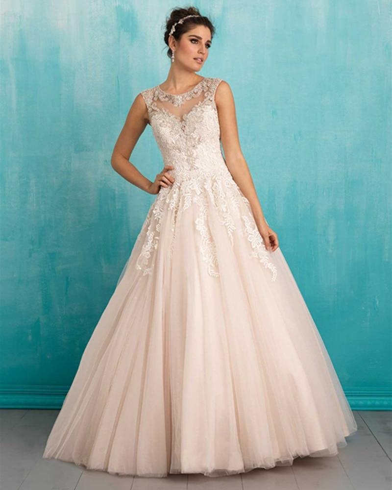 Fairy Tale Princess Wedding Gown Dress | Dress images
