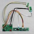 DisplayPort lcd board work for LTN097QL01 LP097QX1 2048x1536 lcd display