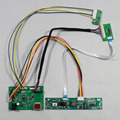 DisplayPort lcd trabalho placa para LTN097QL01 LP097QX1 2048x1536 display lcd