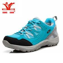 Original Womens shoes sales Sport Outdoor Hiking Trekking Shoes Sneakers For Women Sports Climbing Mountain Shoe Woman Sneaker