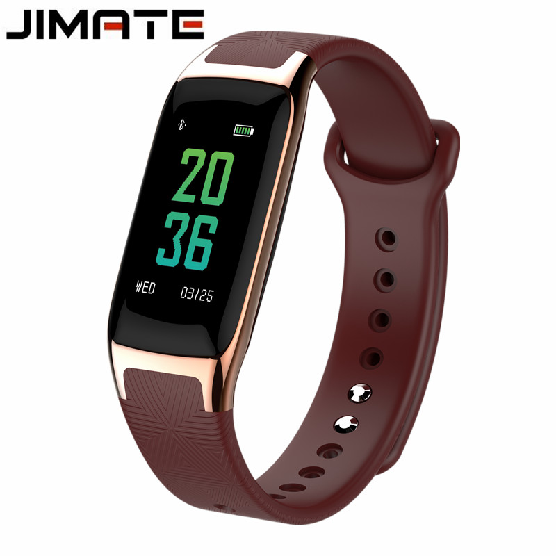 Smart Watch Women Man Smart Bracelet Band Heart Rate Monitor Fitness Tracker Sports Smartwatch For Android IOS Clock PK Fitbits цена
