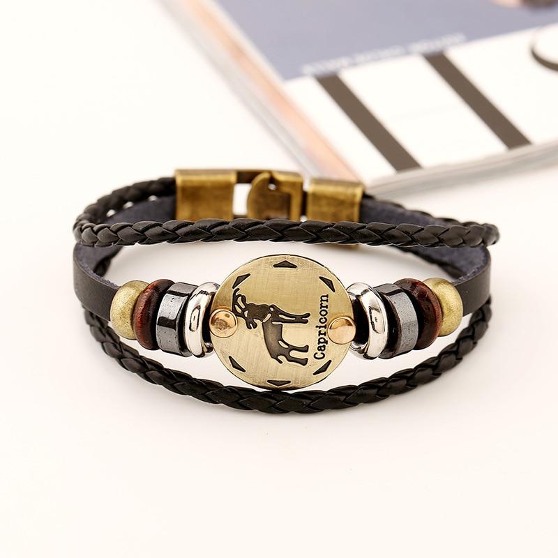 11 bracelets