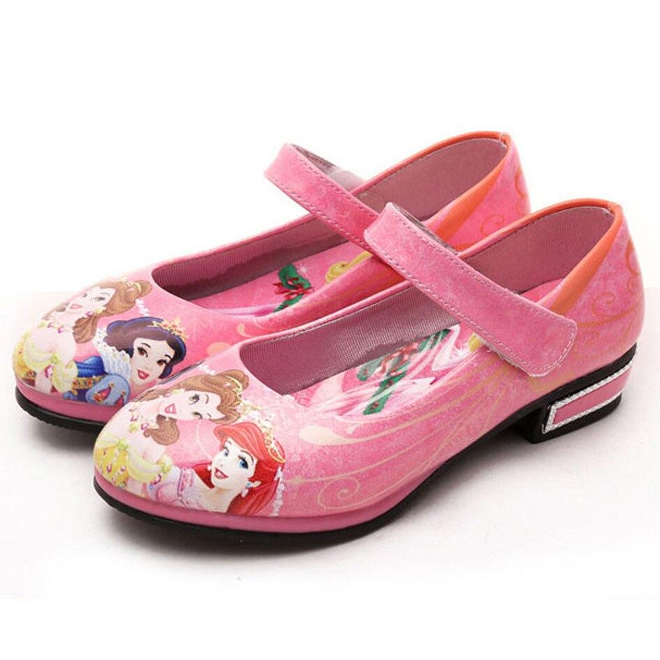 bbdf392ae430 Girls Party Shoe – Fashion dresses