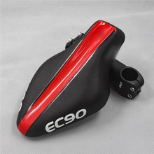 Bicycle Saddle Lightweight Front Seat Mat Road Fixed Gear Bike Cycling Accessories Sale multi functional bicycle seat saddle for road fixed gear bikes black red