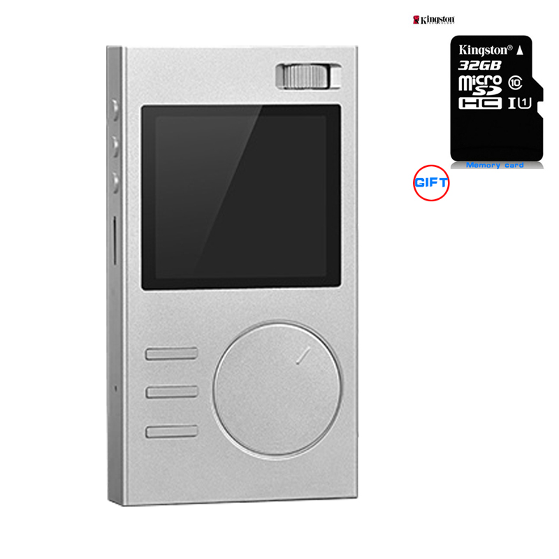 XUELIN IHIFI990 MP3 WM8740 *2 AD8610 Chip DSD ISO Portable Lossless MINI HiFi Music Player холодильник waeco tcx 14