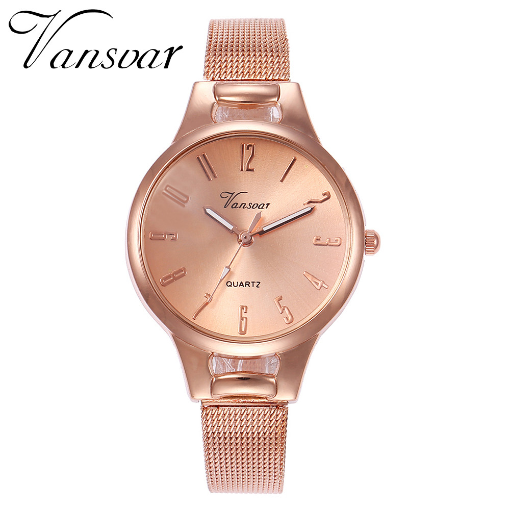 simple-watches-font-b-rosefield-b-font-quartz-woman-watch-stainless-steel-dress-woman-watch-rose-gold-reloj-mujer-silicona-hot-dropshipping-a