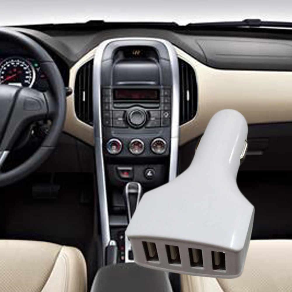 Автомобильное зарядное устройство Willtoo для мобильного телефона С КАКТУСОМ