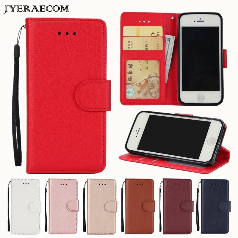 iDeal of Sweden - Mayfair Clutch Velvet Cover - Rosso - Samsung S9