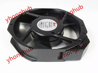 ETRI 148VK 148VK0282000 AC 115V 32W 172x150x38mm Server Cooling Fan