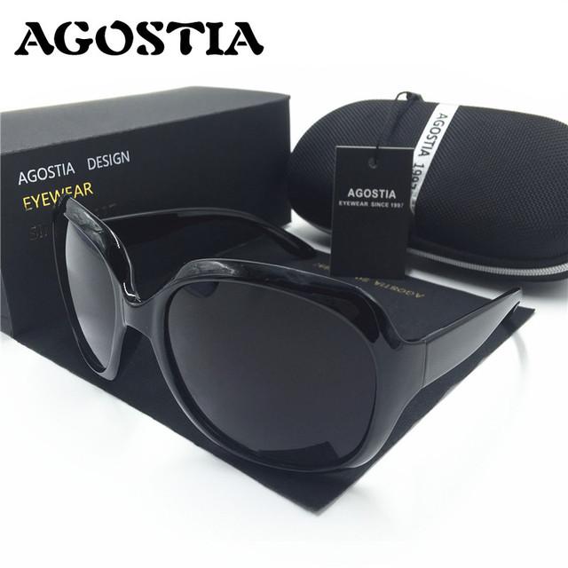 Hot 3113 óculos Polarizados Óculos De Sol Das Mulheres Marca de Luxo Designer de UV400 Proteção Óculos de Sol Da Moda Espelho de Viagem Oculos Gafas de sol