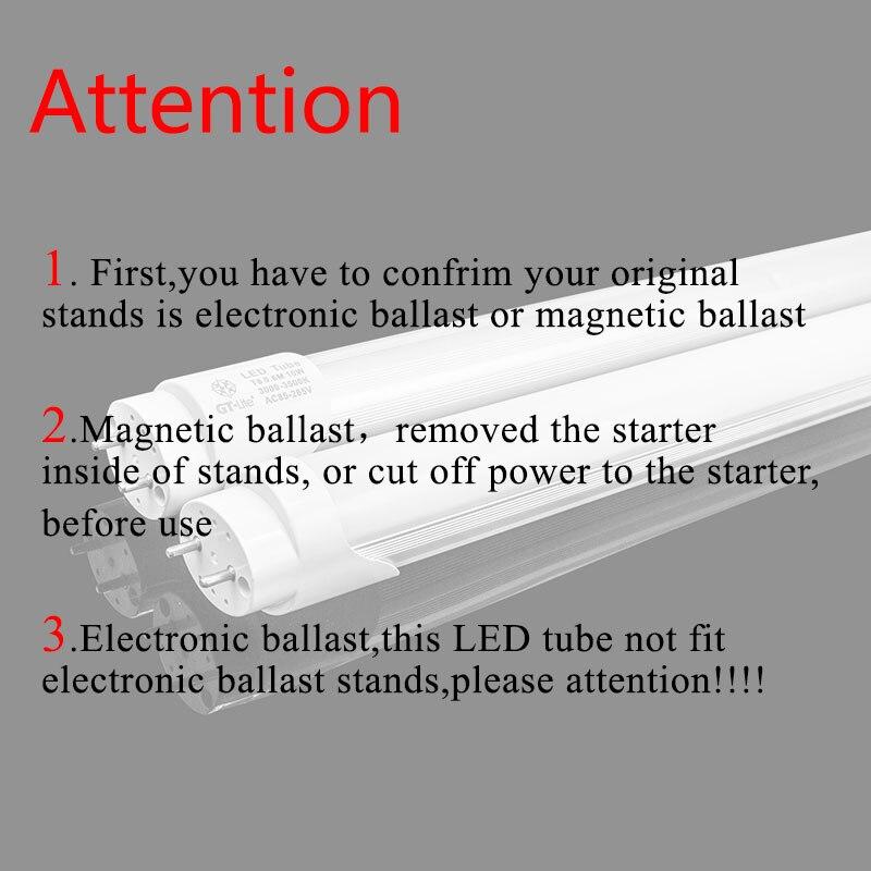 Ungewöhnlich 77 Dia Definition Bildinspirationen Ideen - Elektrische ...