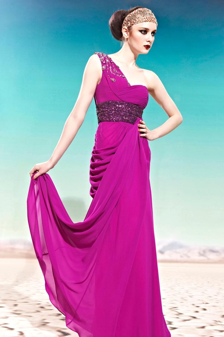Perfecto Roja De La Vestido De Fiesta Hombro Composición - Colección ...