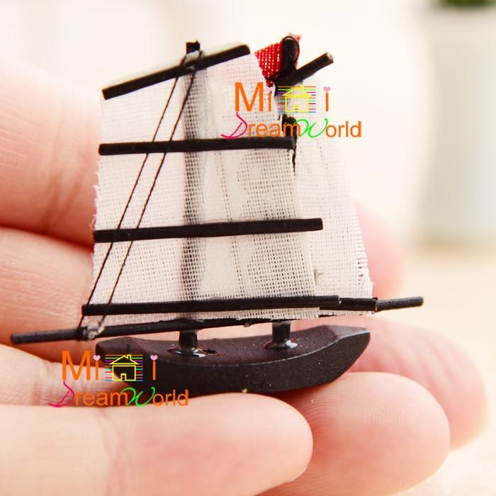 G05-x4350 niños bebé regalo de juguete 1:12 Dollhouse mini Muebles ...
