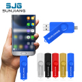Smart Phone OTG USB Flash Drive Pen Drive 64gb 32gb 16gb 8gb 4gb   pendrive OTG external storage usb memory stick Flash Drive