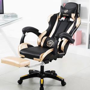 chair design brands dining room seat covers grey top 10 largest office modern lehuoshiguang gaming computer desk swivel