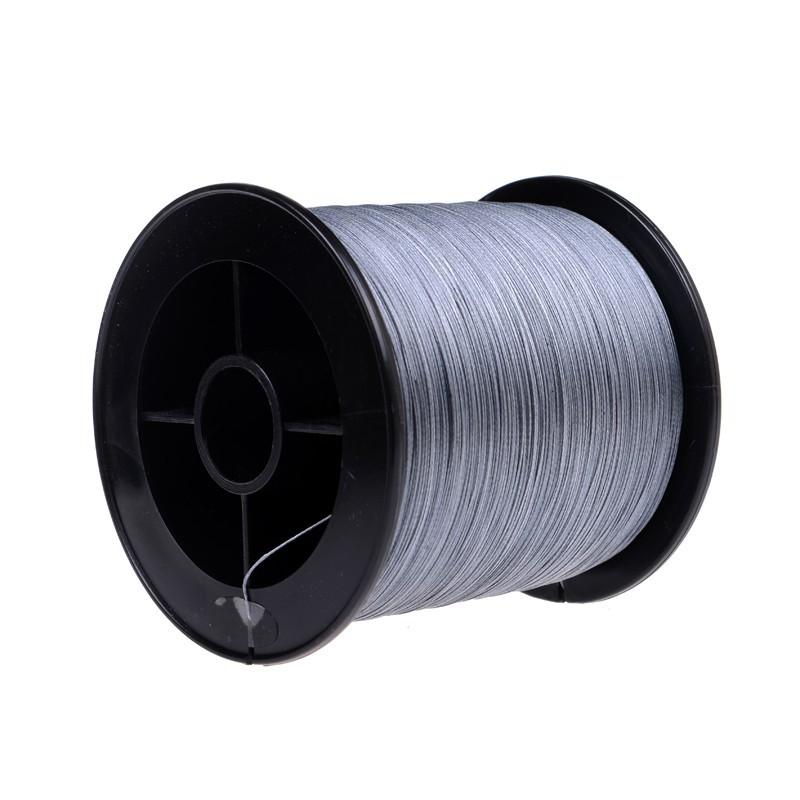 8 strands 500M gray (1)