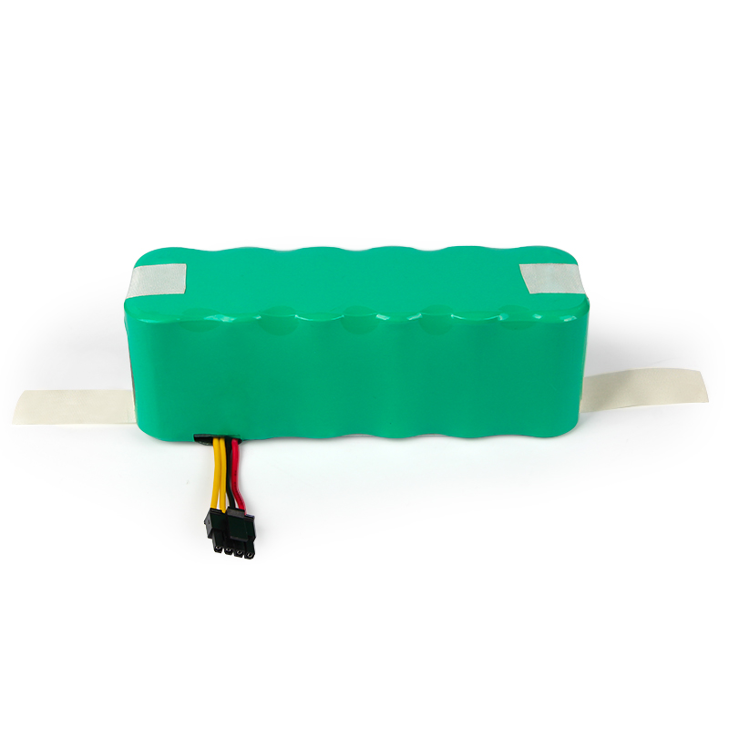 Wanchuang NI-MH 14.4V 3500mAh panda X500 Battery High quality Battery for Ecovacs Mirror Cr120 Vacuum cleaner Dibea X580 batteryWanchuang NI-MH 14.4V 3500mAh panda X500 Battery High quality Battery for Ecovacs Mirror Cr120 Vacuum cleaner Dibea X580 battery
