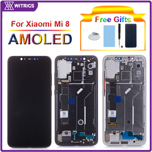LCD Xiaomi Assembly Digitizer