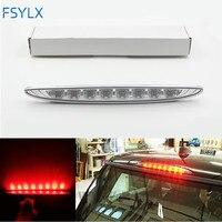NEW 2PC Auto Truck Head Lights Cree Chip LED H1 60w 6000LM FOG Headlight 3000k 4300k