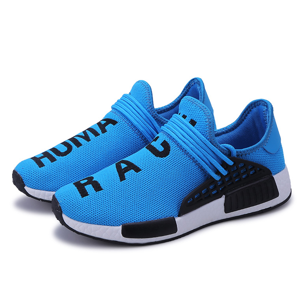 Summer Casual Shoes Men Ultra Boosts Big size Superstar Breathable Men's Walking Shoes Mesh Comfortable Trainers Tenis Femme