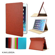 MIPAD4 MIPAD3 Leather Case Smart Cover For Xiaomi Mipad MI Pad 4 Prime 7.9