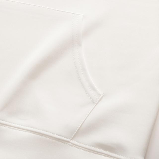3D Hoodies Men Sweatshirts Comic Colorful Hoodie Funny Tracksuits Brand Pullover Male Hoodies 3d Streetwear Coats