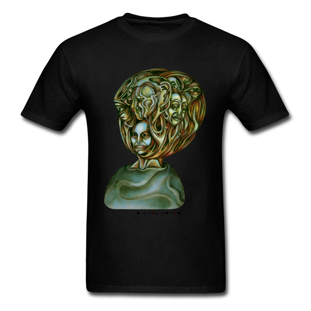 Bumblebee Digitally Printed Baseball Style T-Shirt Black Sleeves