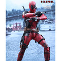 Deadpool cosplay costume halloween costume for Men Superhero fullbody men adult spandex halloween mask onesie cosplay