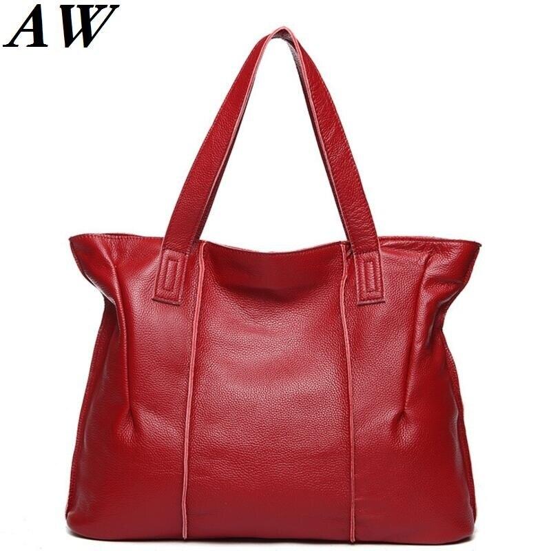 Unique Buy Polo Ralph Lauren Bag For WomenBeige - Tote Bags - Handbags | KSA | Souq