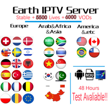 French IPTV Arabic IPTV Dutch Belgium UNITED KINGDOM m3u eni