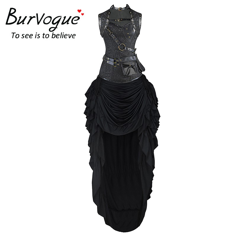 victorain-steampunk-corset-dress-P-20042-1