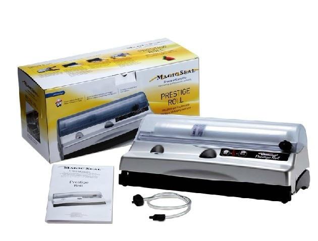 100% Warranty Household Vacuum Sealer,fruit packing machine,plastic bag sealing machine warranty 100