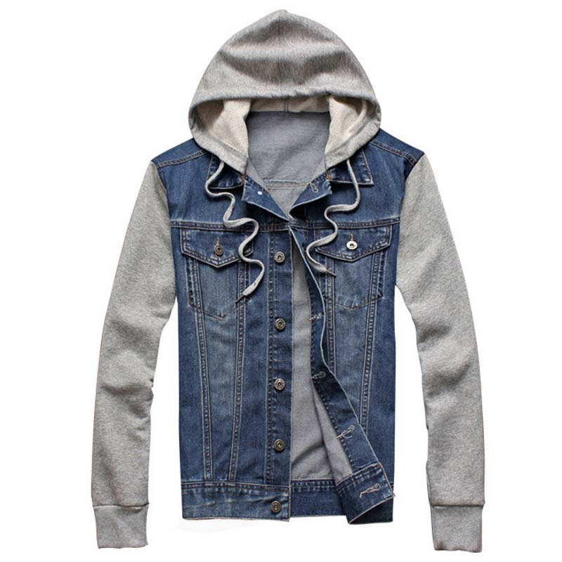 Popular Hooded Varsity Jacket-Buy Cheap Hooded Varsity Jacket lots
