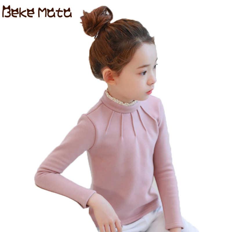 подробнее обратная связь вопросы о Beke Mataдетские свитера для