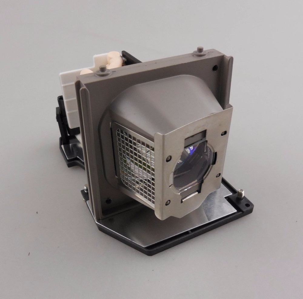 ФОТО BL-FU220A / SP.83F01G.001  Replacement Projector Lamp with Housing  for  OPTOMA HD6800 / HD72 / HD72i / HD73