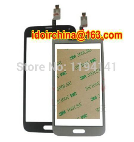 Free 3M Tape + New Touch Screen Digitizer Chinese G900 S5 a4-s866-fpc-v0 Touch Panel Glass Sensor Free Shipping free 3m tape original new 5 inch primux alpha 4 touch screen panel glass digitizer replacement free shipping