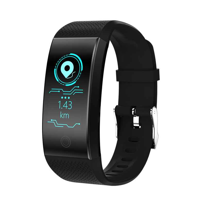 SANDA Watches Android Bluetooth-Sport Top-Brand Men's Synchronization Low-Power Above