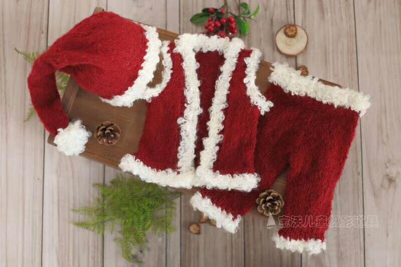 Christmas set2