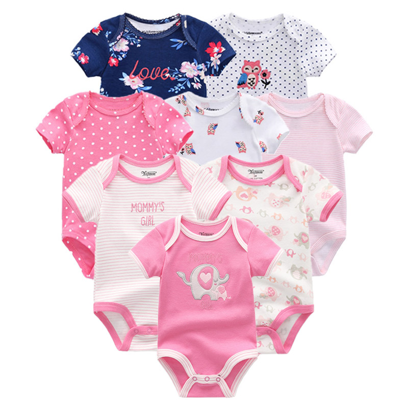 Baby Clothes23