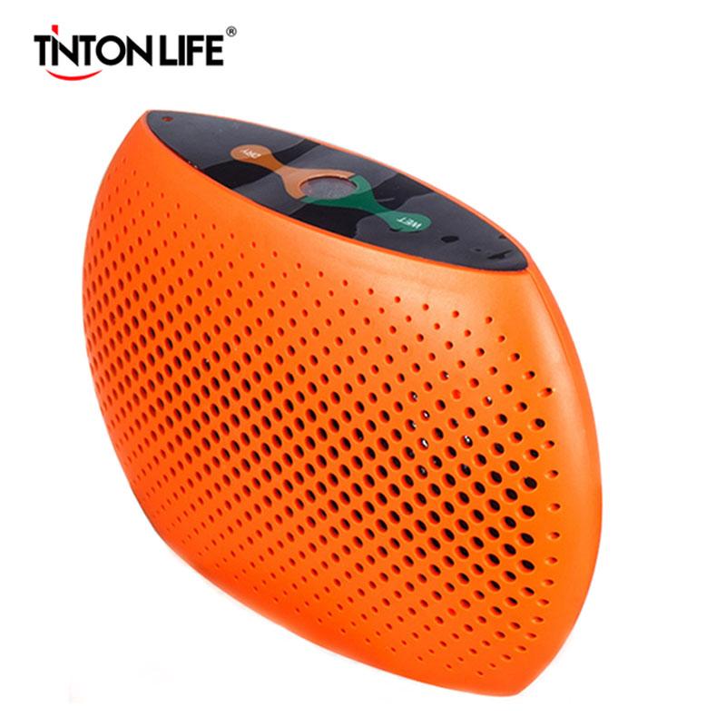 ФОТО mini dehumidifier mute with 3 color moisture dryer with EU/UK/US plug free shipping Damp proof box AC110v-240v